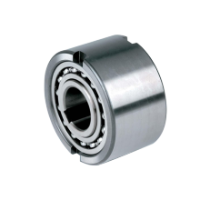 One-way Clutch Bearing MZ Series